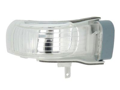 žmigavac ogledala Volkswagen Touran 03-10