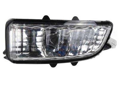 Žmigavac ogledala Volvo C30 06-