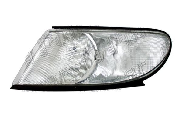 Žmigavac Saab 9-3 98-03