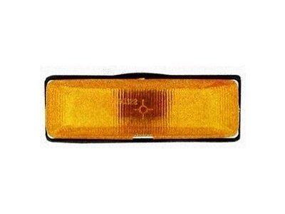 Žmigavac (staklo) Renault 19 88-96