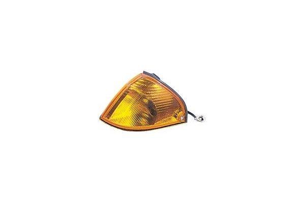 Žmigavac Suzuki Swift 96-03 žuti