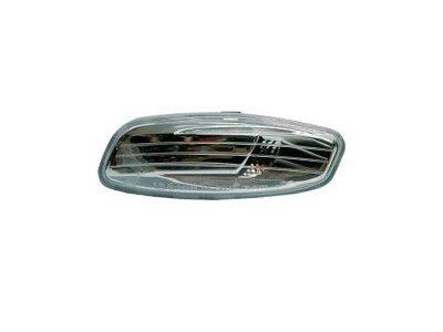 Žmigavac u ogledalu Peugeot 3008 09-