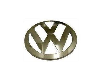 Znak/emblem Volkswagen Transporter T5 03-