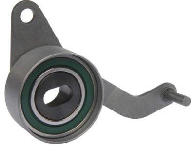 Zobati jermen (napenjalec) MAMPQ0440 - Opel Corsa 93-00
