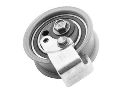 Zobati jermen (napenjalec) MAMPQ0532 - Volkswagen Passat 96-05