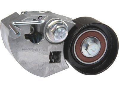 Zobati jermen (napenjalec) MAMPQ0553 - Hyundai i30 07-12
