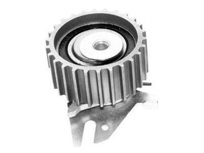 Zobati jermen (napenjalec) OE55192239 - Alfa Romeo 145 94-00