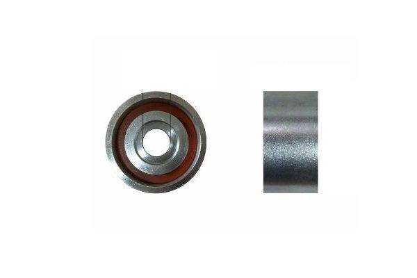 zubati remen (napinjač) RC224-101 - Hyundai Accent 00-06