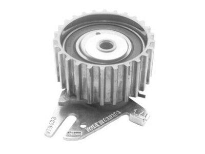 Zupčasti remen (napinjač) OE55192240 - Alfa Romeo 147 00-10