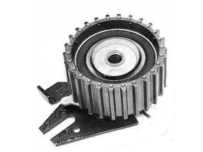 Zupčasti remen (zatezač) OE7782192 - Fiat Marea 96-02