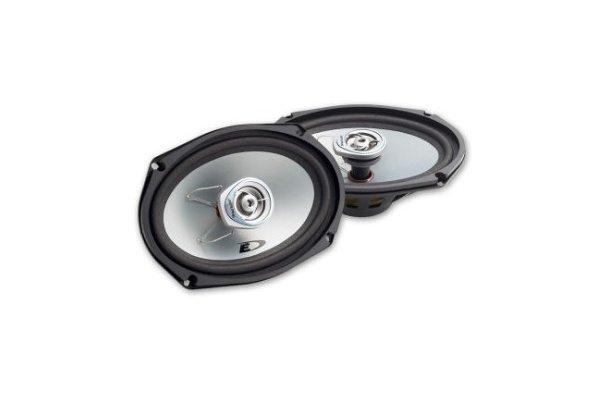 Zvočniki Alpine SXE-6925S, 15x23 cm