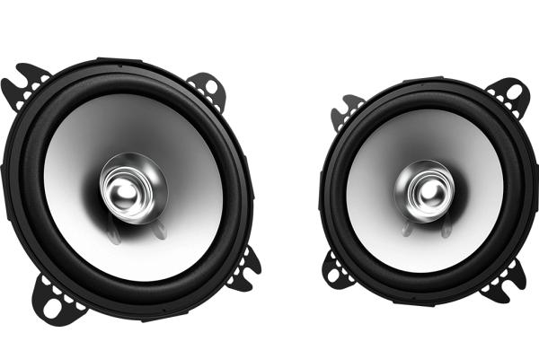 Zvučnik Kenwood KFC-S1056, 10 cm